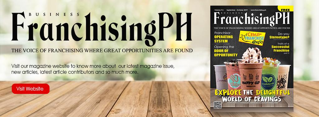 sept oct 2019 fph magazine for portal-01-01